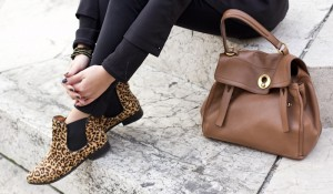 Leopard-Ankle-Boots-Street-Style-1-700x409